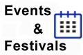 Goolwa Events and Festivals Directory